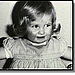 Princess Diana's - Childhood And Teenage Years
